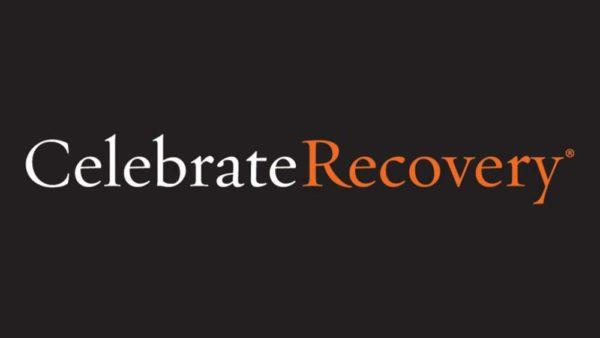 Celebrate Recovery Sunday