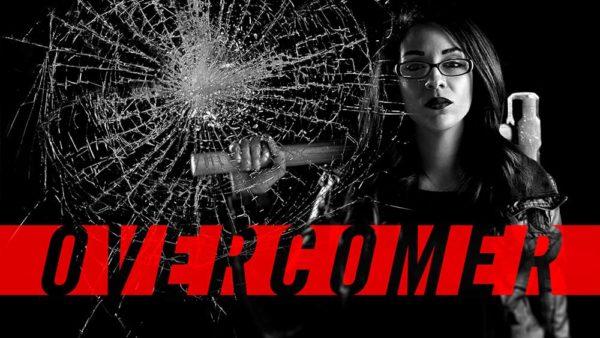 Overcomer Week 1 Image