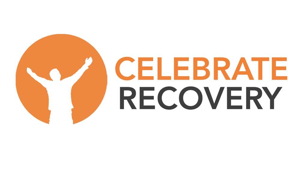 Celebrate Recovery Sunday 2019