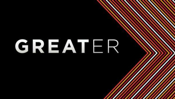 Greater Week 3 Image