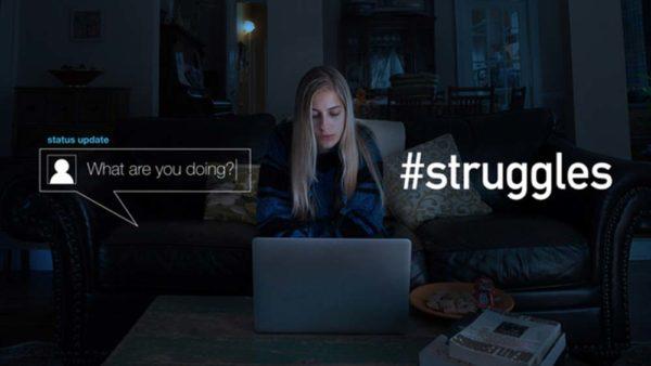 #Struggles Week 3 Image